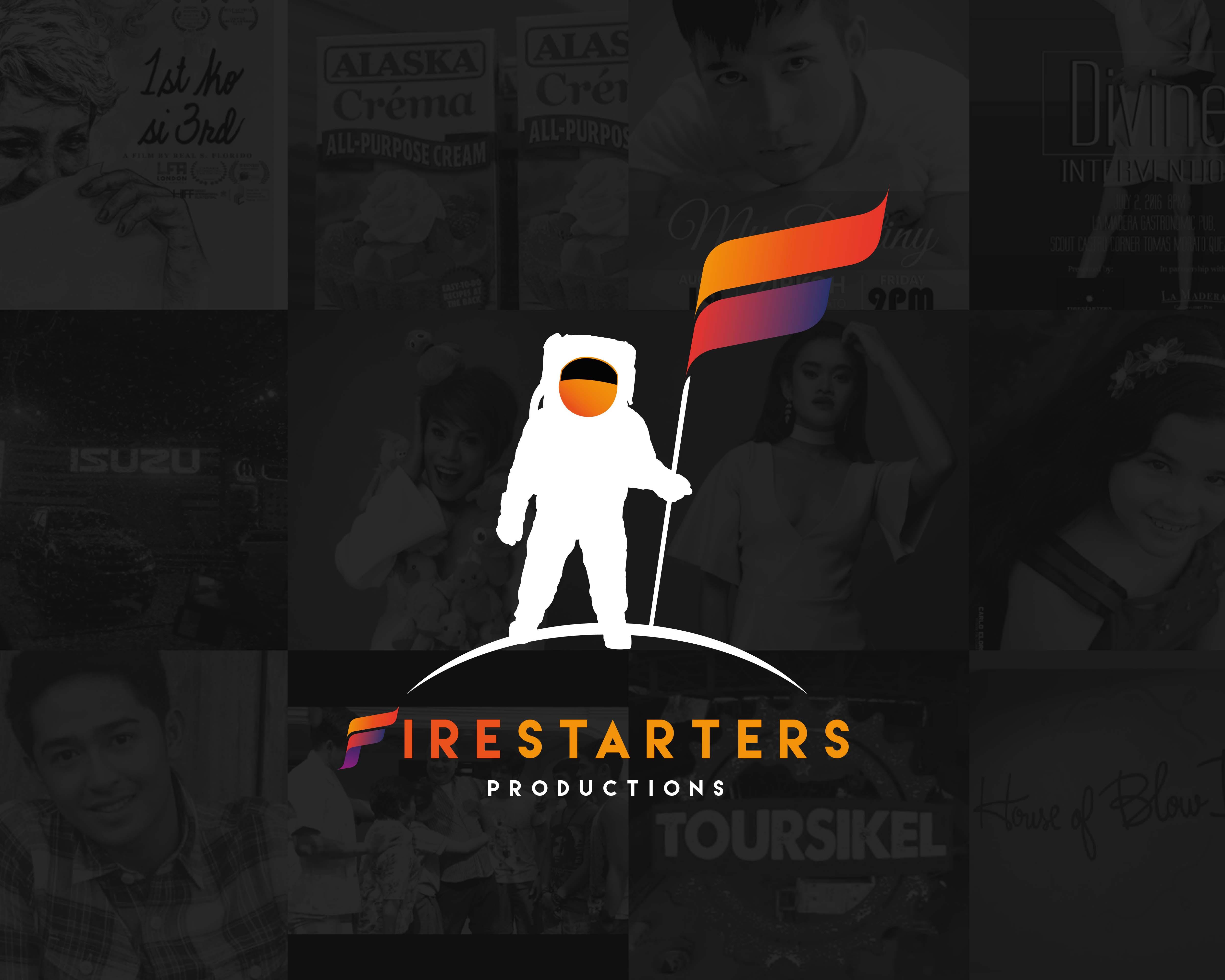 fsmnl_logo_banner