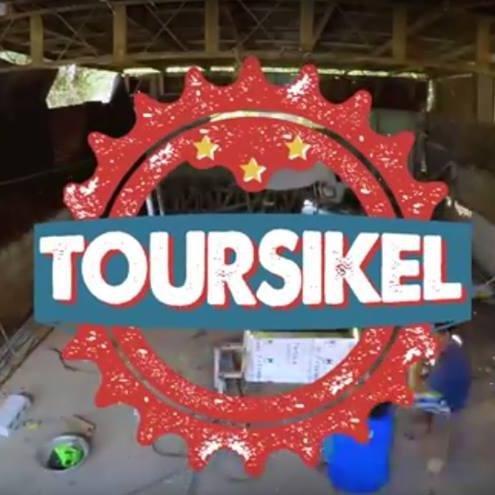 toursikel