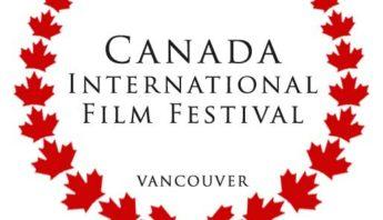 canada_filmfest
