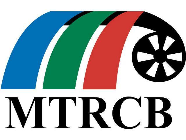 MTRCB
