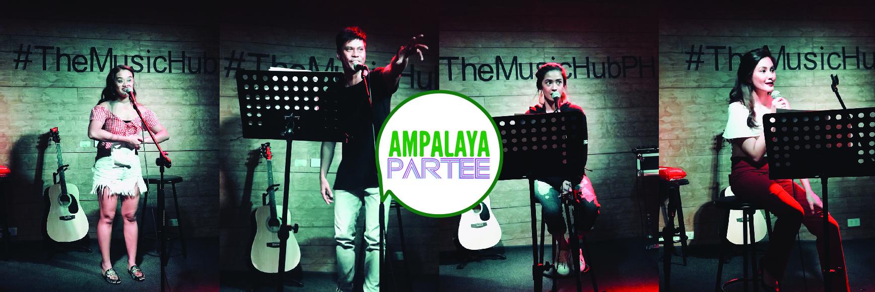 AMPALAYA ARTIST1-01