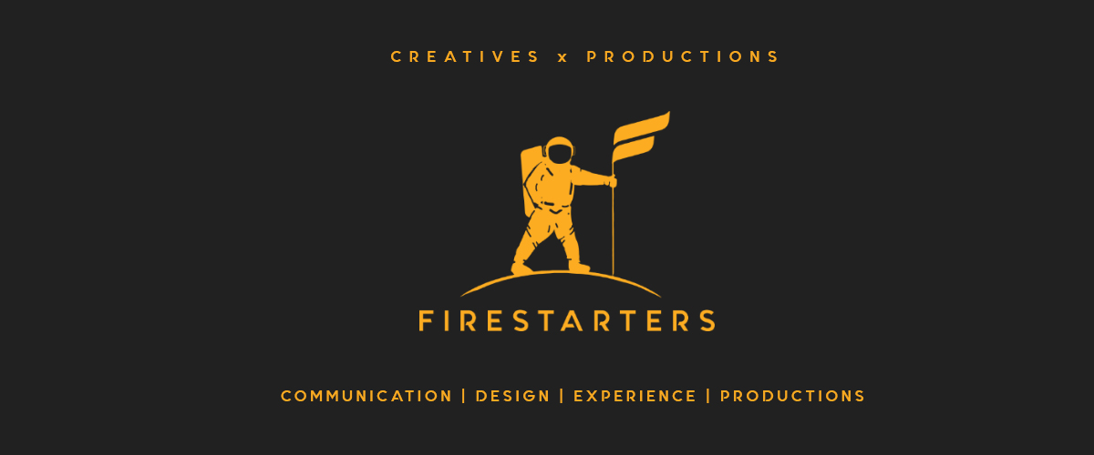 Firestarters Productions Reel